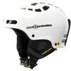 Sweet Protection Igniter MIPS Helmet Satin White